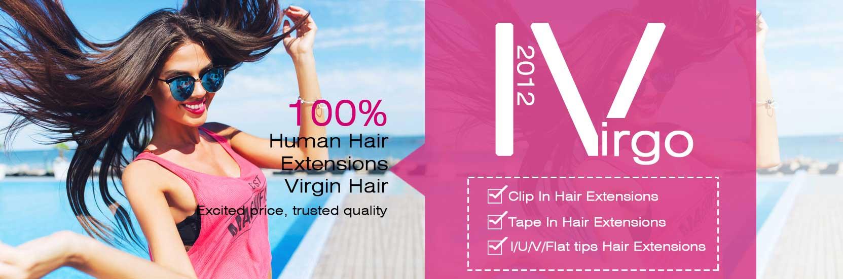 ivirgo-hair