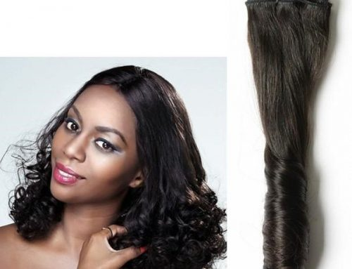 The ultimate guide to funmi hair extensions in Nigeria